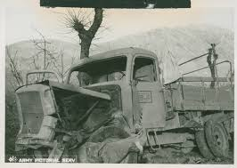 Damaged German Truck In San Vittore, Italy On 11 January 1944 | The ... Man Tgs 35400 M Manual Euro 4 German Truck Bas Trucks Damaged Truck In San Vittore Italy On 11 January 1944 The Tgl 7150 4x2 3 Germantruck Car Transporters For Sale Iveco Magirus 26034 Ah 6x4 Turbostar Skip Loader Firm Works With Manufacturers European Platooning Plan Daf Lf 310 Ladebordwand 6 Refrigerated Simulator Screenshots Image Mod Db Historic Bussing Nag From 1931 At 65th Iaa 2 Uk Paint Jobs Pack Steam 156 Album Imgur Grand Prix 2017 Kleyn Trailers Vans Review By Gamedebate Rorulon