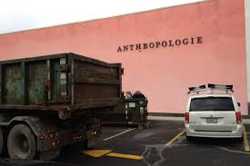 Lincoln Park Anthropologie Nears Opening; Here's A Look Inside ... Chicago Illinois Aug 25 2016 Semi Trucks Stock Photo Edit Now Is It Better To Back In A Parking Space Howstuffworks Motel 6 West Villa Park Hotel In Il 53 No Injuries Hammond Brinks Truck Robbery Cbs Florida Man Spends 200k For Right His Own Driveway Fox Storage Mcdonough Ga For Rent Atlanta Cs Fleet Apas Secured Rates Permits Vehicle Stickers Ward 49 Why Send A Firetruck To Do An Ambulances Job Ncpr News