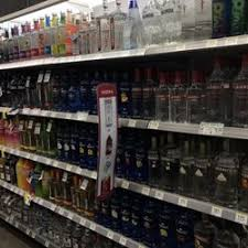Upper Deck Hallandale Hours by Walgreens 18 Photos U0026 31 Reviews Drugstores 1300 E