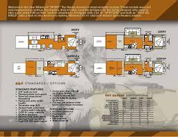 Wildwood Fifth Wheel Floor Plans Colors Amazing Wildwood Fifth Wheel Floor Plans Images Flooring U0026 Area