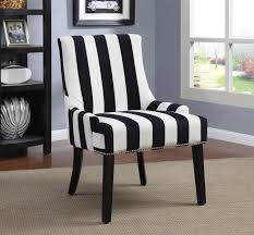 Affordable Black And White Accent Chairs Furnishings. Interior ... Chairs Slipper Chair Black And White Images Lounge Small Arm Cartoon Cliparts Free Download Clip Art 3d White Armchair Cgtrader Banjooli Black And Moroso Flooring Nuloom Rugs On Dark Pergo With Beige Modern Accent Chairs For Your Living Room Wide Selection Eker Armchair Ikea Damask Lifestylebargain Pong Isunda Gray Living Room Chaises Leather Arhaus Vintage Fniture Set Throne Stock Vector 251708365 Home Decators Collection Zoey Script Polyester