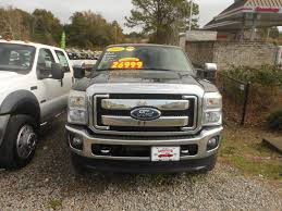 Home | Kenny Lovitt's Auto Sales | Used Cars For Sale - Wilmington, NC Fniture Marvelous Craigslist Florida Cars And Trucks By Owner 1981 Chevrolet Ck Truck For Sale Near Concord North Carolina 2017 Ford F550 Super Duty Xlt With A Jerr Dan 19 Steel 6 Ton Texano Auto Sales Gainesville Ga New Used Service Utility Mechanic In Fresh Ford Diesel Sale Nc 7th Pattison 1966 East Bend 2012fordf250lariat Sold Socal 1979 Intertional Dump For Dallas Tx As Lennys Raleigh Nc Dealer On Buyllsearch Asheville Autostar Of
