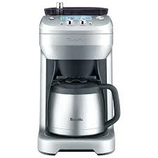 Under Cabinet Mount Coffee Makers Grind Control Cup Maker Pot