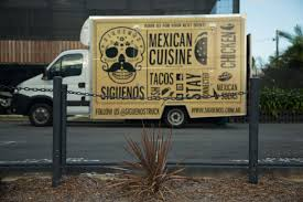 Boston Brokers – SIGUENOS FOOD TRUCK Food Truck Road Trip Map My Retro Camper Restoration Project Trucks Roll Back Into Dtown Detroit On Friday Eater Chicken Rice Guys Bostons Middle Eastern Hal Street How Much Does A Cost Open For Business Boston Bathrooms City Releases Interactive Map Of Public Restrooms Your 2017 Guide To Montreals Food Trucks And Street Will Best Mexican In The Taco Blog Reviews Ratings Where Find Dtown Grand Rapids This Year Mlivecom