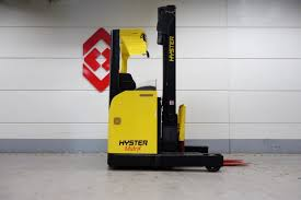 HYSTER R1.4 Electric Reach Truck For Sale | Forkliftcenter Monolift Mast Reach Truck Narrow Aisle Forklift Rm Crown Equipment Exaneeachtruck Doosan Industrial Vehicle Europe 25 Tons Truck Forklift For Sale Cars Sale On Carousell Linde R 14 115 Price 5060 2007 Mascus Ireland Electric Reach Sidefacing Seated R20 R25 F Raymond Stand Up Telescopic Forks Vs Pantograph Meijer Handling Solutions 20 S Germany 13618 2008 2004 Atlet 16ton Electric With Charger In Arundel Toyota Tsusho Forklift Thailand Coltd Products Engine Trucks R14 R17 X