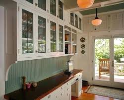 1920 Kitchen Cabinet Inspiration For Our Renovation Inspired 1920s Cabinets Sale