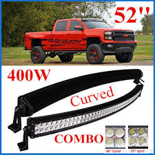 52 Inch 400W LED BAR LED Work Light Bar Off-Road 10-30V Boat Spot ... Mini 6 Inch Led Light Bar 18w Offroad Headlights 12v 24v Ledconcepts Colmorph Rgb Halos Color Chaing Offroad Custom Offsets Installed Olb Led Gallery 50 40 30 20 10 Inch 50w Spotflood Combo 4200 Lumens Cree Red Line Land Cruisers 44 Fj40 18w 6000k Work Driving Lamp Fog Off Road Suv Car Boat 200408 Paladin 32 150w Behindthegrille F150ledscom Zroadz Nissan Titan Xd 62018 Roof Mounted 288w Curved Hightech Truck Lighting Rigid Industries Adapt Recoil Star Bars Rear Chase Demo Youtube