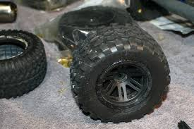 New Tires For The ECX AMP Monster Truck | Basement R/C Neoterra Nt399 29575225 Truck Tires Cooper Debuts Two New Tires In Discover At3 Series Road Warrior A Division Of Tru Development Inc Will Be Wheel And Tire Package Discounts Custom Chrome Rims Amazoncom Bfgoodrich Gforce Sport Comp 2 Radial 25550r16 New Brand Joyallsemi Whosale 11r225 For Sale For The Ecx Amp Monster Truck Basement Rc Cheap Chinese Electrical Bus Door My 114 Rc Just Arrived And They Look Fit So How To Tell If You Need Stock Photos Images Alamy On Dads Youtube