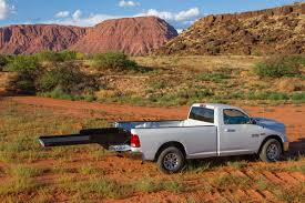 CG1500XL-4147-LP-CGL | Low Profile Slide Out Truck Bed Tray 1500 Lb ... 1000xl7038cgl Slide Out Truck Bed Tray 1000 Lb Capacity 100 How To Tie Down Two Dirtbikes In Back Of Truck South Bay Riders Chevy Tie Down Rails Ccr Buddy Motorcycle Rack Dirt Bike Test Adding A Point The Ford F150 Forum Community Best Bedliner For 52018 Gmc Sierra 2500 Hd With 59 Trrac G2 Rack Complete System Black Widow Tiedown Pickups Discount Ramps Accessory Top Rail Kit Bedslide Classic Sale Only 117500installed Ishlers Caps Nissan Frontier Downs Wwwpicsbudcom Buy Rage Powersports Mcbedrackextv2 Pickup