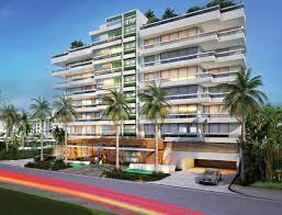 Club Bay Harbor Condos Miami Condo Kings