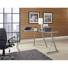 Space Saver Desk Workstation by Space Saving Computer Desk Tall Computer Desk White Corner