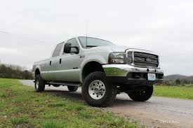 Fastest Stock Diesel Truck | New Car Models 2019 2020 Gms New Trucks Are Trickling To Consumers Selling Fast Peterbilt Sleeper Day Cab Trucks For Sale 387 Tlg 10 Quick Quickest From 060 Road Track 2017 Shelby Super Snake Ford F150 Is This 750 Hp Truck The Most Worlds Faest Stock Bigturbo 3ttrs Records Broken Today Banks Siwinder The Pickup Power Jessey Rhodes Truck Pictures Top 11 Youtube All Time Page Diesel Best Reviews Wwwipiinstorybirdus Murica In Form Monster Gets 264 Feet Per Gallon Wired Chris Darnell Pilot Of Shockwave Jet Blazes Down