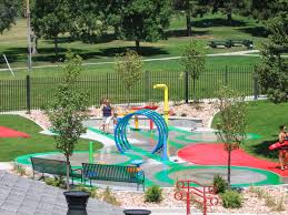 Barnum Park Splash Pad - BHA Design Portable Splash Pad Products By My Indianapolis Indiana Residential Home Splash Pad This Backyard Water Park Has 5 Play Wetdek Backyard Programs Youtube Another One Of Our New Features For Your News And Information Raind Deck Contemporary Living Room Fniture Small Pads Swimming Pool Chemical Advice Ok Country Leisure Backyards Impressive Mcdonalds Spray Splashscapes Park In Caledonia Michigan Installed