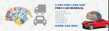 Cash For Cars Perth, Car Wreckers And Car Removal - Star Car ... Truck Wreckers South Perth Cash Paid For Light Heavy Trucks Ford Cars Vans Utes Suvs 4x4s In Sydney Nsw Japanese Unwanted Melbourne For Removal Brisbane Up To 200 Old Noble Park Sell Car Scrap Food Truck Craze How To Cash On This Business Strategy Toyota Alaide Bash 4 2014 Mini Youtube Armored Sale Macon Ga Attorney College Roscoes Junk Buyer Get Cash And