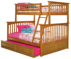 Bunk Beds Columbus Ohio by Affordable Bunk Beds With Stairs And Trundle U2014 Loft Bed Design