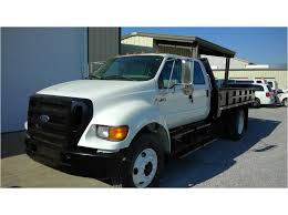 2006 FORD F750 Flatbed Truck SN:3FRNW75Z46V347659 --crew Cab ... 2016 Ford F750 Super Duty Williams Truck Equipment 1998 Ford Xlt Spring Hill Fl 15 Foot Dump Truck 9362 Scruggs Motor Company Llc 2001 Crew Cab Flatbed Truck With Dmf Rail Gear I Used Flatbed For Sale Near Dayton Columbus 2005 Utility Bucket Ct Equipment Traders Commercial Success Blog Snplow Rig Self 1977 G158 Kissimmee 2017 Sold New Elliott L60 Hireach On 2015 Crew Cab 2009 Xl Sn 3frnw75d79v206190 259k 266 330hp Diesel Chassis