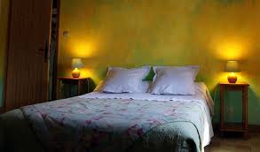 la chambre verte la chambre verte chambres et table d hôtes