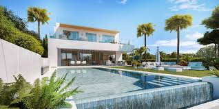 100 Contemporary Housing Design Freeinteriorimagescom