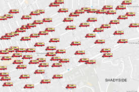 Taco Trucks On Every Corner (map) In Boring Pittsburgh Delivery Goods Flat Icons For Ecommerce With Truck Map And Routes Staa Stops Near Me Trucker Path Infinum Parking Europe 3d Illustration Of Truck Tracking With Sallite Over Map Route City Mansfield Texas Pennsylvania 851 Wikipedia Road 41 Festival 2628 July 2019 Hill Farm Routes 2040 By Us Dot Usa Freight Cartography How Much Do Drivers Make Salary State Map Food Trucks Stock Vector Illustration Dessert