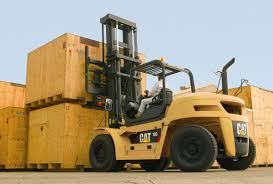 Counterbalance Forklifts | Diesel & Electric Forklifts | Cat Lift Trucks Kalmar To Deliver 18 Forklift Trucks Algerian Ports Kmarglobal Mitsubishi Forklift Trucks Uk License Lo And Lf Tickets Elevated Traing Wz Enterprise Middlesbrough Advanced Material Handling Crown Forklifts New Zealand Lift Cat Electric Cat Impact G Series 510t Ic Truck Internal Combustion Linde E16c33502 Newcastle Permatt 8 Points You Should Consider Before Purchasing Used Market Outlook Growth Trends Forecast