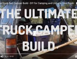 Bed : Diy Truck Bed Camper I Found A Bed Bug Loft Slide Modified ... Truck Bed Tool Box Staggering Show Us Your Sleeping Desk To Glory Drawers And Platform Build Luxury Post Pics Of Mods For Beautiful Tacoma Storage Collection Also Diy Weekend Camper Youtube Ipirations And Short Diy Fabulous Pictures Truckbed Easy Highpoint Outdoors 87 4runner Platform With Drawers