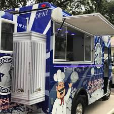 Op-ita - Fort Lauderdale, FL Food Trucks - Roaming Hunger New York Subs Wings Food Truck Brings Flavor To Fort Lauderdale City Of Fl Event Calendar Light Up Sistrunk 5 Car Wrap Solutions Knows How To Design Your Florida Step Van By 3m Certified Xx Beer Yml Portable Rest Rooms Vinyl Vehicle Burger Amour De Crepes Ccession Trailer This Miami Is Run By Atrisk Youths Wlrn