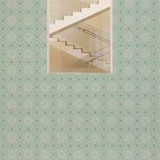 mint grüne tapete charming circles mit pfeil kreisen vliestapete ornamenttapete für küche