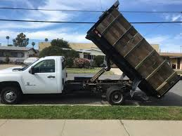 San Diego, CA - 2007 Chevy Silverado 3500HD Dump Truck (San Diego,CA ... 2005 Chevrolet 4500 Dump Truck St Cloud Mn Northstar Sales 1969 C50 Dump Truck Item F6441 Sold Wednesday A Chevy Dump Truck In Feb 2010 A Photo On Flickriver 196667 Series 80 At First I Assumed Flickr Shearer Buick Gmc Cadillac Is South Burlington 1979 Chevrolet C70 For Sale Auction Or Lease Jackson 1959 Chevy Gbodyforum 7888 General Motors Agbody 2000 Gmc 3500 For Inspirational Diesel 3500hd Trucks 1999 C6500 Best Image Kusaboshicom 2006 Single Axle Sale By Arthur Trovei