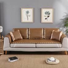 plaide canapé vente en gros sofa plaid galerie achetez à des lots à petits