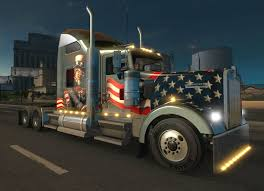 100 Truck From Gamer PC On Twitter If You Like American Simulator