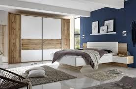 schlafzimmermöbel ebay schlafzimmer komplett set