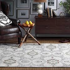 Amazon GJ Carpet
