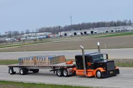 100 Mabe Trucking Pictures From US 30 Updated 322018