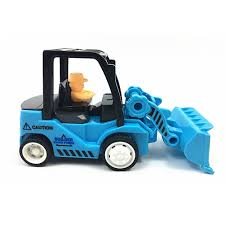 10Pcs Mini Inertial Engineering Vehicles Toys Set Assorted Color ... Goki Forklift Truck Little Earth Nest And Driver Toy Stock Photo Image Of Equipment Fork Lift Lifting Pallet Royalty Free Nature For 55901 Children With Toys Color Random Lego Technic 42079 Hobbydigicom Online Shop Buy From Fishpdconz New Forklift Truck Diecast Plastic Fork Lift Toy 135 Scale Amazoncom Click N Play Set Vehicle Awesome Rideon Forklift Truck Only Motors 10pcs Mini Inertial Eeering Vehicles Assorted