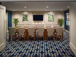 Standard Tile Edison Nj Hours by Staybridge Inn Somerset Nj Booking Com