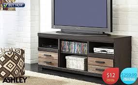 Levon Charcoal Sofa Canada by Danto Furniture Detroit Mi