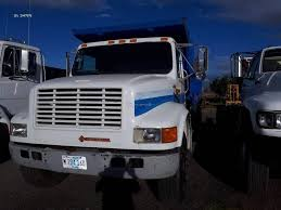 Truck & Bus   International Volquete Nicaragua 1990   Ivan Guevara 1990 Ford L8000 Stk9661002 Tonka Intertional Tki Dump Trucks In Tennessee For Sale Used Ihc Hoods Preowned Intertional 40s For Sale At Used Intertional Dt 466 For Sale 1477 2574 Truck Auction Or Lease 40 4900 Dump Truck Beverage Purple Wave Pierre Sd Aerial Lift Hartford Ct 06114 Property Grain Silage 11816 1990intertionalflatbedcranetruck4600 Flatbeddropside 4700 Wrecker Tow In Ny 1023