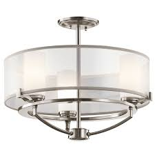 chandeliers design awesome high quality semi flush lighting