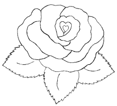 Valentines Hearts Coloring Pages Project For Awesome Free Printable Heart
