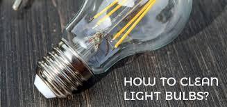 light measurements explained ledwatcher
