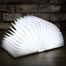 Buy Lumio LED Book Lamp at Aenyx for only $54 99