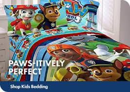 Bed Bath Beyondcom by Bedding Bedding Sets Collections U0026 Accessories Bed Bath U0026 Beyond