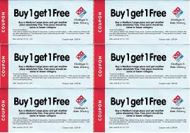Routineinfo: Dominos Buy 1 Get 1 Free Pizza Coupon How To Use Dominos Coupon Codes Discount Vouchers For Pizzas In Code Fba05 1 Regular Pizza What Is The Coupon Rate On A Treasury Bond Android 3 Tablet Deals 599 Off August 2019 Offering 50 Off At Locations Across Canada This Week Large Pizza Code Coupons Wheel Alignment Swiggy Offers Flat Free Delivery Sliders Rushmore Casino Codes No Deposit Nambour Customer Qld Appreciation Week 11 Dec 17 Top Websites Follow India Digital Dimeions Domino Ozbargain Dominos Axert Copay
