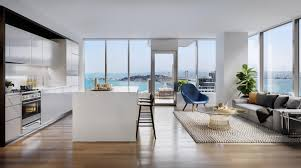 100 Penthouses San Francisco 33 Tehama In CA Prices Plans Availability