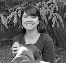 Shari L Tapscott Author Of Pippa Lauramore
