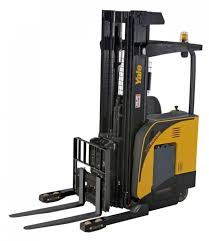 Narrow Aisle Reach Truck | SG Equipment | Yale, Taylor-Dunn & Utilev ... 2018 China Electric Forklift Manual Reach Truck 2 Ton Capacity 72m New Sales Series 115 R14r20 Sit On Sg Equipment Yale Taylordunn Utilev Vmax Product Photos Pictures Madechinacom Cat Standon Nrs10ca United Etv 0112 Jungheinrich Nrs9ca Toyota Official Video Youtube Reach Truck Sidefacing Seated For Warehouses 3wheel Narrow Aisle What Is A Swingreach Lift Materials Handling Definition