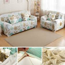 3 Seater Sofa Covers by Popular Sofa Cover 3 2 1 Buy Cheap Sofa Cover 3 2 1 Lots From