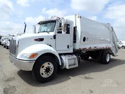2015 PETERBILT 337 For Sale In Rice, Minnesota | TruckPaper.com Capitol Mack Special Forklift For Paper Rolls With Automatic Clamp Leveling Jordan Truck Sales Used Trucks Inc Pacific Llc Commercial Rental Heres How To Navigate St Pauls Indoor Food Truck Place Twin Cities Auction Saturday Sept 1 2018 Trantina Service Id Mommy Idmommy Project Pattern Welcome Transource And Equipment Cstruction