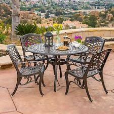 Patio Furniture Sets and Covers