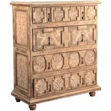 Furniture Buffets Sideboards Patina Gold Mission Server